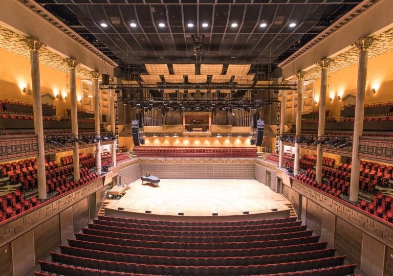 stockholms-konserthus-2000x1125