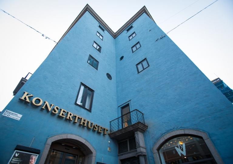 stockholms-konserthus_3-2000x1429